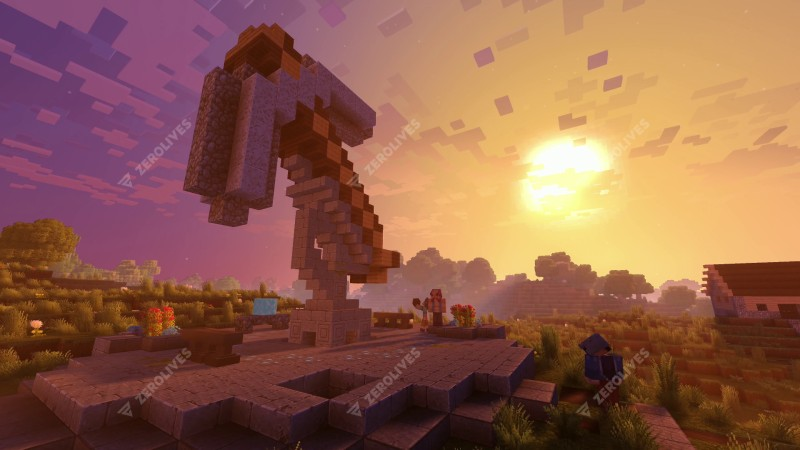 Minecraft's Mojang has a serious customer support issue — ZeroLives com