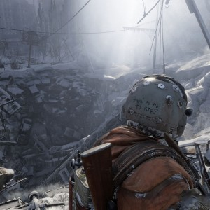 4A Games releases six new Metro Exodus screenshots